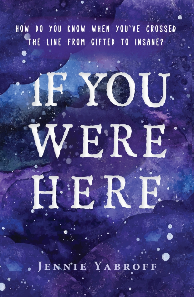 if-you-were-here